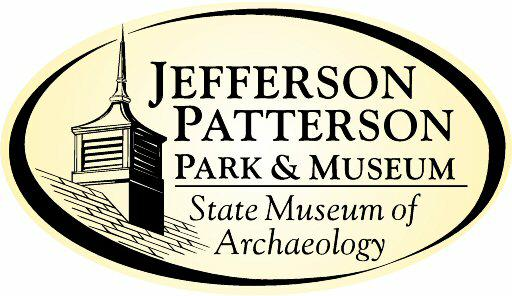 Jefferson Patterson Park Calvert County Tourism